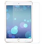 Ultra Clear Tempered Glass Screen Protector F01 for Apple iPad Mini 3 Clear