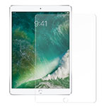 Ultra Clear Tempered Glass Screen Protector F05 for Apple iPad Pro 10.5 Clear