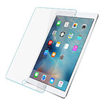 Ultra Clear Tempered Glass Screen Protector Film for Apple iPad Air 2 Clear