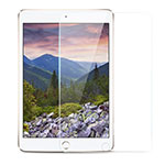 Ultra Clear Tempered Glass Screen Protector Film for Apple iPad Mini 2 Clear