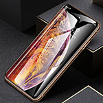 Ultra Clear Tempered Glass Screen Protector Film for Apple iPhone 11 Pro Clear
