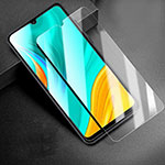 Ultra Clear Tempered Glass Screen Protector Film for Huawei Enjoy 10S Clear