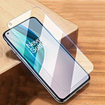 Ultra Clear Tempered Glass Screen Protector Film for OnePlus Nord N10 5G Clear