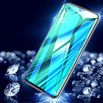 Ultra Clear Tempered Glass Screen Protector Film for Oppo Reno3 A Clear