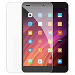 Ultra Clear Tempered Glass Screen Protector Film for Xiaomi Mi Pad 3 Clear
