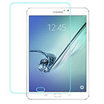 Ultra Clear Tempered Glass Screen Protector Film T01 for Samsung Galaxy Tab S2 9.7 SM-T810 SM-T815 Clear