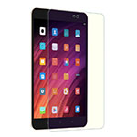 Ultra Clear Tempered Glass Screen Protector Film T03 for Xiaomi Mi Pad 3 Clear