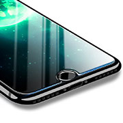Ultra Clear Tempered Glass Screen Protector Film T01 for Apple iPhone SE (2020) Clear