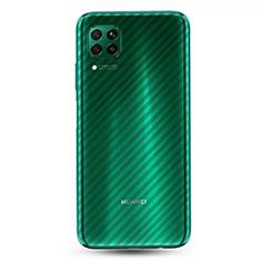 Film Back Protector for Huawei Nova 7i Clear