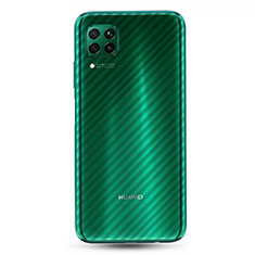 Film Back Protector for Huawei P40 Lite Clear