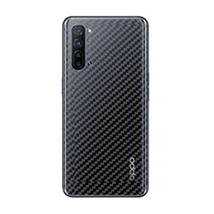 Film Back Protector for Oppo Find X2 Lite Clear