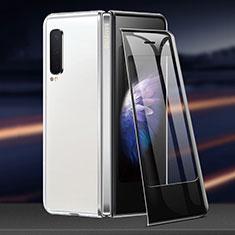 Film Back Protector for Samsung Galaxy Fold Clear