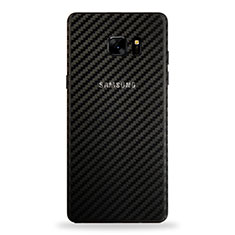 Film Back Protector for Samsung Galaxy Note 7 Clear