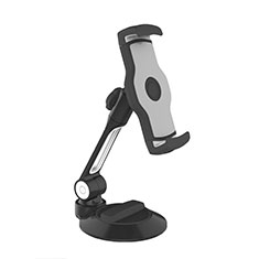 Flexible Tablet Stand Mount Holder Universal H05 for Apple iPad Pro 9.7 Black