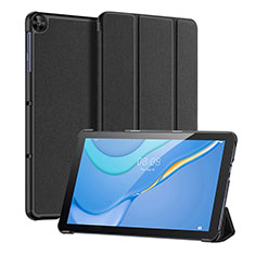 Leather Case Stands Flip Cover Holder for Huawei MatePad T 10s 10.1 Black