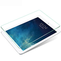 Tempered Glass Anti Blue Light Screen Protector F02 for Apple New iPad Pro 9.7 (2017) Blue