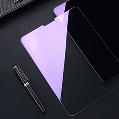 Tempered Glass Anti Blue Light Screen Protector Film B01 for Apple iPad Pro 11 (2020) Clear