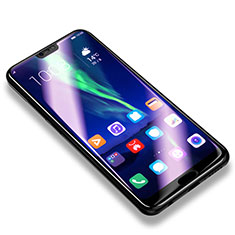 Tempered Glass Anti Blue Light Screen Protector Film B01 for Huawei Honor 10 Clear
