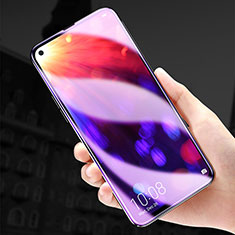 Tempered Glass Anti Blue Light Screen Protector Film B01 for Huawei Honor 20S Clear