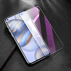 Tempered Glass Anti Blue Light Screen Protector Film B01 for Huawei Honor 30 Clear