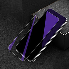 Tempered Glass Anti Blue Light Screen Protector Film B01 for Huawei Honor 9X Clear