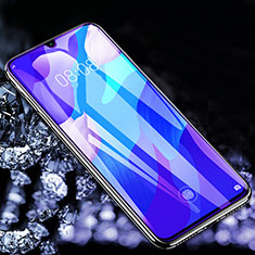 Tempered Glass Anti Blue Light Screen Protector Film B01 for Huawei Honor X10 Max 5G Clear