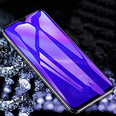 Tempered Glass Anti Blue Light Screen Protector Film B01 for Oppo Find X2 Lite Clear