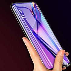 Tempered Glass Anti Blue Light Screen Protector Film B01 for Realme X Clear