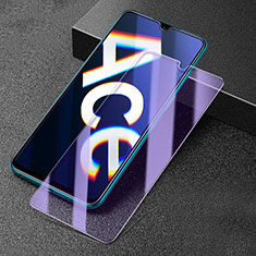 Tempered Glass Anti Blue Light Screen Protector Film B01 for Realme X2 Pro Clear