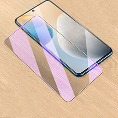 Tempered Glass Anti Blue Light Screen Protector Film B01 for Vivo X60 5G Clear