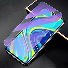 Tempered Glass Anti Blue Light Screen Protector Film B01 for Xiaomi Mi 10T Lite 5G Clear