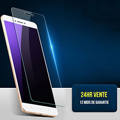 Tempered Glass Anti Blue Light Screen Protector Film B01 for Xiaomi Mi Max Clear