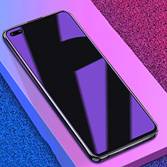Tempered Glass Anti Blue Light Screen Protector Film B02 for Huawei Honor View 30 5G Clear