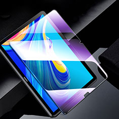 Tempered Glass Anti Blue Light Screen Protector Film B02 for Huawei MediaPad M6 10.8 Clear