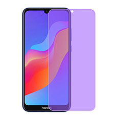 Tempered Glass Anti Blue Light Screen Protector Film B02 for Huawei Y6 (2019) Clear