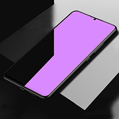 Tempered Glass Anti Blue Light Screen Protector Film B02 for Oppo A5 (2020) Clear