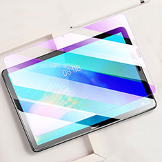 Tempered Glass Anti Blue Light Screen Protector Film B03 for Huawei MatePad 10.8 Clear