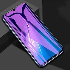 Tempered Glass Anti Blue Light Screen Protector Film B03 for Xiaomi Redmi 8 Clear