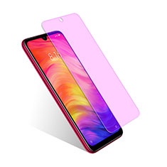 Tempered Glass Anti Blue Light Screen Protector Film B03 for Xiaomi Redmi Note 8 Clear