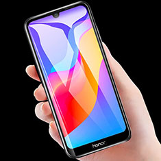 Tempered Glass Anti Blue Light Screen Protector Film B04 for Huawei Y6 (2019) Clear
