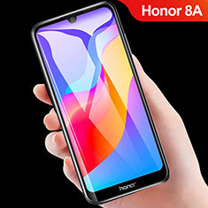 Tempered Glass Anti Blue Light Screen Protector Film B04 for Huawei Y6 Prime (2019) Clear