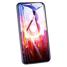 Tempered Glass Anti Blue Light Screen Protector Film B04 for Xiaomi Mi 8 Clear