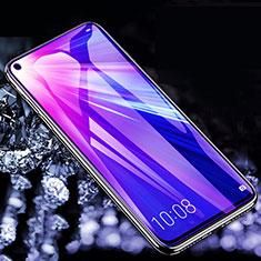 Tempered Glass Anti Blue Light Screen Protector Film B05 for Huawei Nova 7 5G Clear