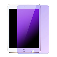 Tempered Glass Anti Blue Light Screen Protector Film for Apple iPad Air Blue