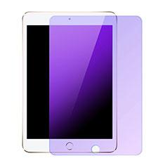 Tempered Glass Anti Blue Light Screen Protector Film for Apple iPad Mini 2 Blue