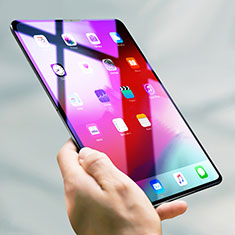 Tempered Glass Anti Blue Light Screen Protector Film for Apple iPad Pro 12.9 (2018) Clear