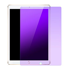 Tempered Glass Anti Blue Light Screen Protector Film for Apple iPad Pro 9.7 Blue