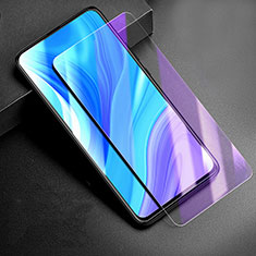 Tempered Glass Anti Blue Light Screen Protector Film for Huawei Enjoy 10 Plus Clear