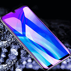 Tempered Glass Anti Blue Light Screen Protector Film for Huawei Enjoy 10e Clear