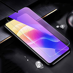Tempered Glass Anti Blue Light Screen Protector Film for Huawei Enjoy 20 5G Clear